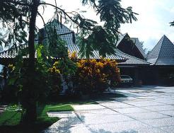 Casa Puternitz