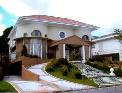 Casa Itamboré 2