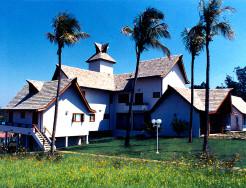 Casa Margulies