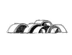 Desenho 04