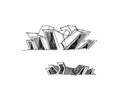 Desenho 05