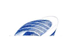 Desenho 06