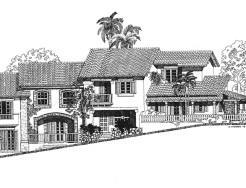 Desenho 73