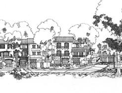 Desenho 74