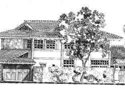 Desenho 76