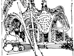 Desenho 64