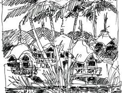 Desenho 65
