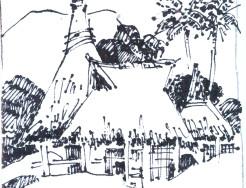 Desenho 57