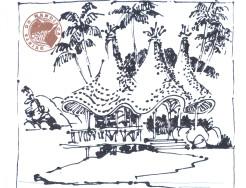 Desenho 59