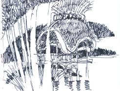 Desenho 60